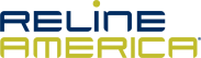 Reline America, Part of the Reline UV Group